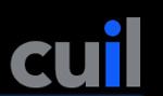 Logo du moteur de recherche cuil