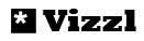 Vizzl, recherche visuelle