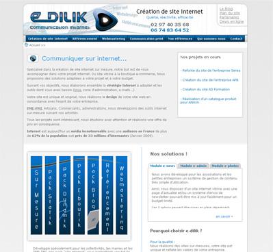 e-dilik_v2