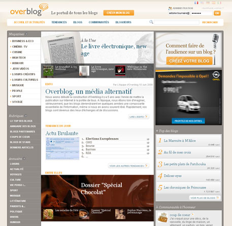version2overblog