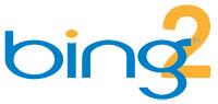 logo-bing2