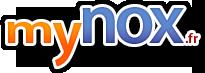 logo-mynox