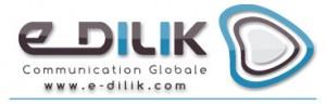 agence de communication E-Dilik