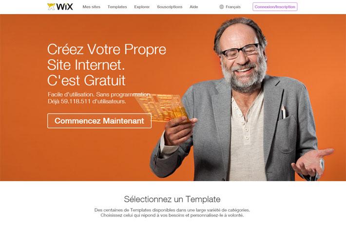 imprecran-wix