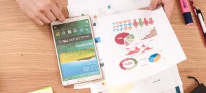 pourquoi intégrer le mobile dans une stratégie digitale