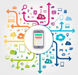 usage et importance du mobile dans le e-commerce