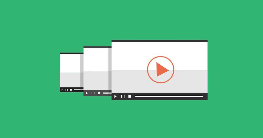 Stratégie Digitale Vidéo