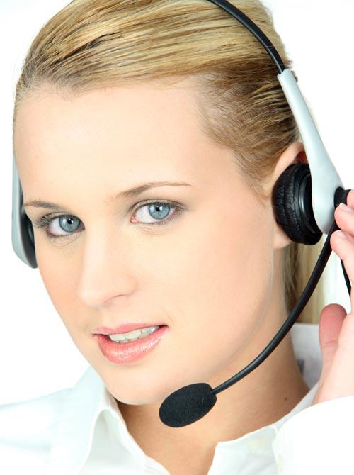 appel téléphonique VOIP